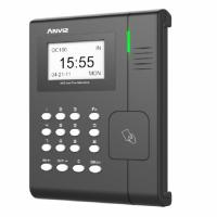 ANVIZ OC180 / PIN + KARTICA