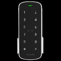 ANVIZ M3 / KARTICA + PIN