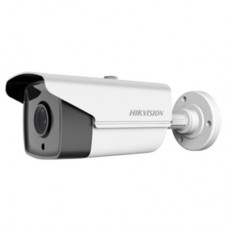 HIKVISION  KAMERA DS-2CE16D0T-IT3F 3.6mm