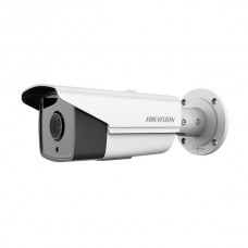 HIKVISION KAMERA DS-2CE16D0T-IT5F 3.6mm