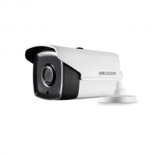 HIKVISION KAMERA DS-2CE16H5T-IT5 5MP 3.6mm