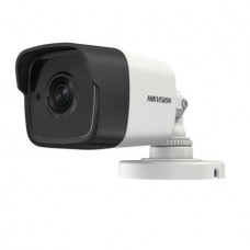 HIKVISION KAMERA DS-2CD1041-I 4mm