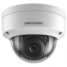 HIKVISION IP KAMERA DS-2CD1121-I 2.8mm
