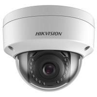HIKVISION KAMERA DS-2CD1143G0-I 2.8mm