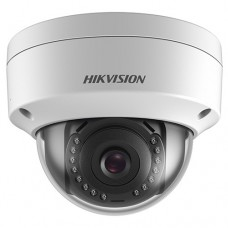 HIKVISION KAMERA DS-2CD1141-I 2.8mm