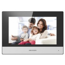 INTERFON IP HIKVISION UNUTARNJA JEDINICA DS-KH6320-WTE1
