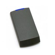 ČITAČ KARTICA 506 125 KHz ili 13.56 MHz