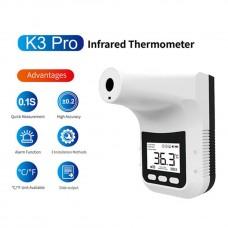 IN-K3 PRO digital thermometer