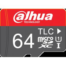 TLC SD KARTICA DAHUA PFM112 - 64GB