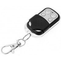 REMOTE CONTROL UNIVERSAL 2 CHANNEL ON / OFF